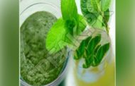 5 Benefits Of Mint