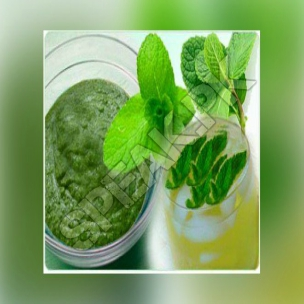5 Benefits Of Mint