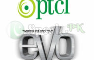 PTCL Is Offering Free Evo Wingle With Unlimited Downloads