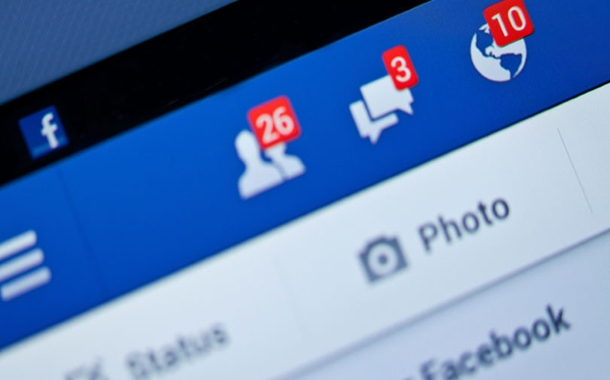 A new virus/bug is getting viral on Facebook