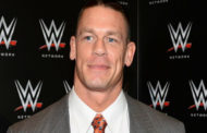 John Cena's net worth will shock you
