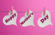Mothers Day will be celebrated on Sunday 8th May 2016: Mothers Day Wishes And Greetings
