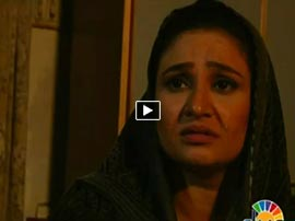 Watch Aakhir Kyun on Jaag Tv - 13th June 2016