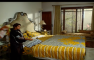 Watch Sawaab Episode 7 on Hum TV – 13th June 2016