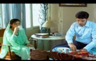 Watch Zara Yaad Kar Episode 14 on Hum TV – 14 June 2016