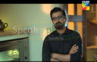Watch Mann Mayal Episode 22 of 20th June on Hum TV – 20 June 2016