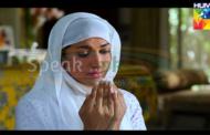 Sawaab Episode 9 on Hum TV – 15 June 2016