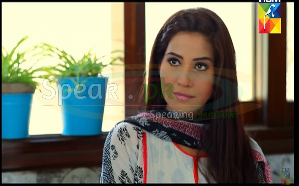 Sawaab Episode 10 of 16th June on Hum TV – 16 June 2016