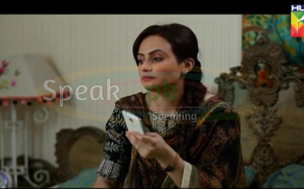 Sawaab Episode 11 of 17th June on Hum TV – 16 June 2016