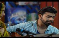 Watch Udaari Episode 10 on Hum TV – 12th June 2016