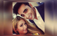 Bilawal Bhutto's selfie with Paris Hilton goes viral