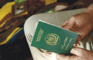UAE's strict visa policy for people of Pakistan