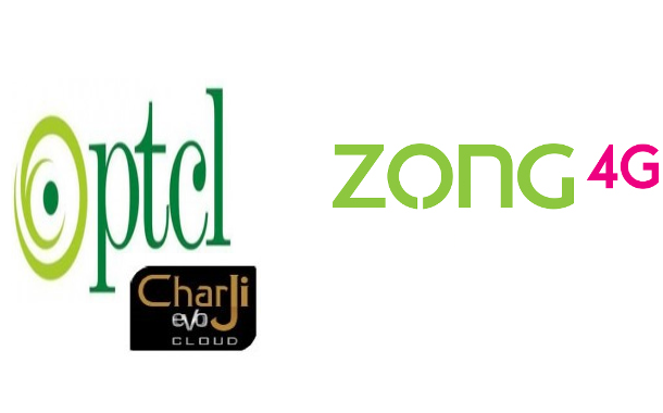 PTCL Charji vs ZONG 4G MBB - Which is better? Full review and comparison between PTCL and ZONG