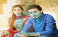 Download Tere Bina by Hamza Malik - Listen or Watch Online | Download MP3 song
