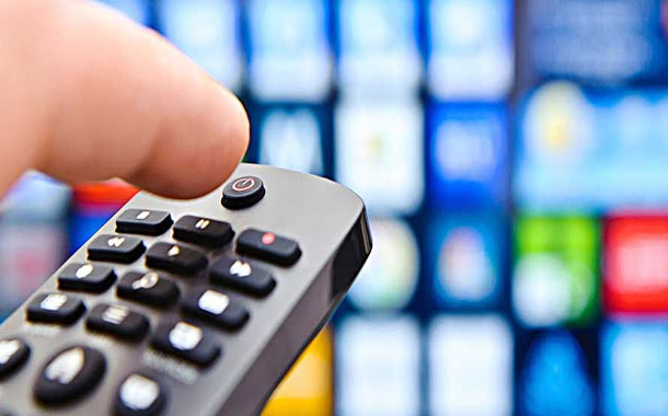 What is DTH service in Pakistan? How DTH works? Is DTH better than Cable? Details about DTH (Direct To Home) service