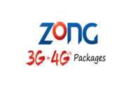 How to do ZONG 3G and 4G internet Daily Basic, Daily Premium, Weekly, Super Weekly, and Monthly Packages - complete information