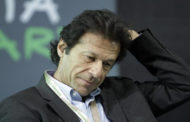 Kufr Fatwa to be issued against Imran Khan