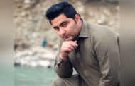 Last interview of Mashal Khan