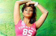 Ayesha Takia Viral Video