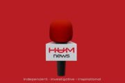 HUM News Channel Launched By HUM Network