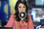 Ayesha Sana's off camera leaked video