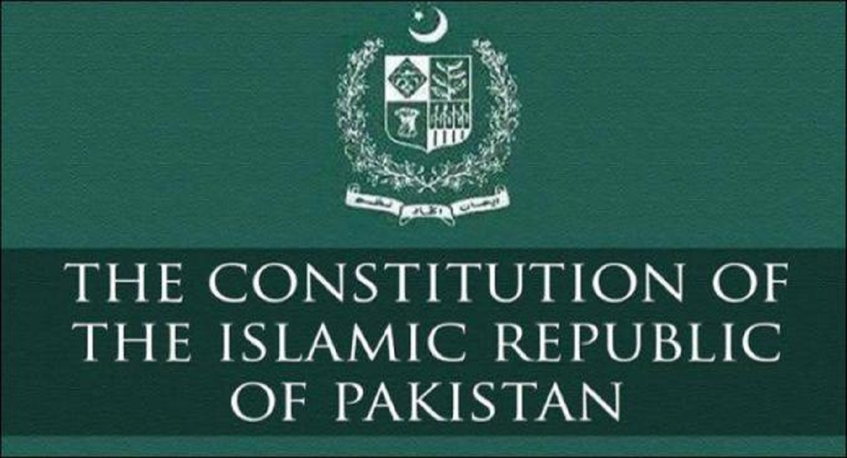 PML-N Govt removes Khatam-e-Nabuwat clause from Oath of Electoral Representatives