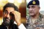 Army Chief Gen Qamar Javed Bajwa telephones PM Shahid Khaqan Abbasi suggested for handling Islamabad dharna peacefully