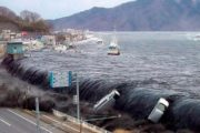 Indian Man With Sixth Sense Predicts Big Earthquake and Tsunami for Pakistan