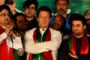 Allah Hu (Junoon) Song of Pakistan Tehreek E Insaf (PTI) by Ali Azmat | Listen/Download MP3