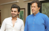 Download Ab Sirf Imran Khan Pakistan Tehreek E Insaf (PTI) Song by Farhan Saeed | Listen or Watch Video Online | Download MP3