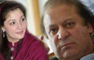 Nawaz Sharif and Maryam Nawaz to return to Pakistan on July 13 (Friday)