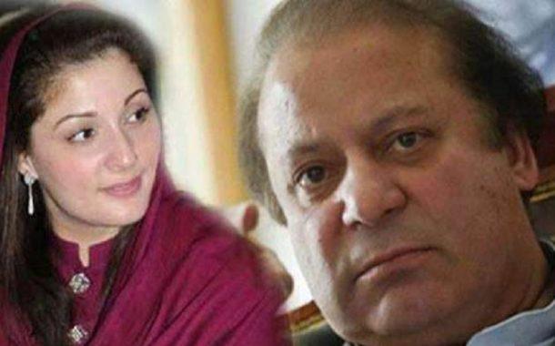 Nawaz Sharif and Maryam Nawaz to return to Pakistan on July 13 (Friday)