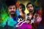 Download O Rangreza OST of Hum TV drama by Sahir Ali Bagga | Listen or Watch Video Online | Download MP3
